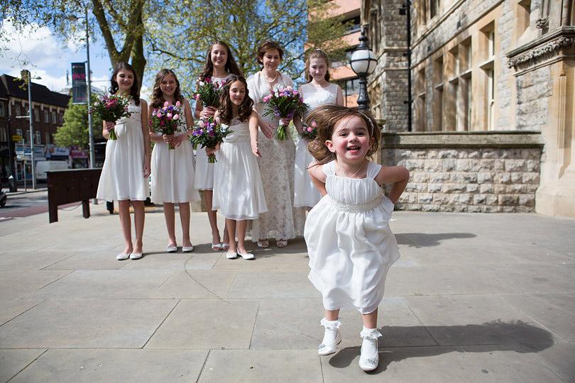 Rachel&Sam-Ealing-Wedding_07.jpg