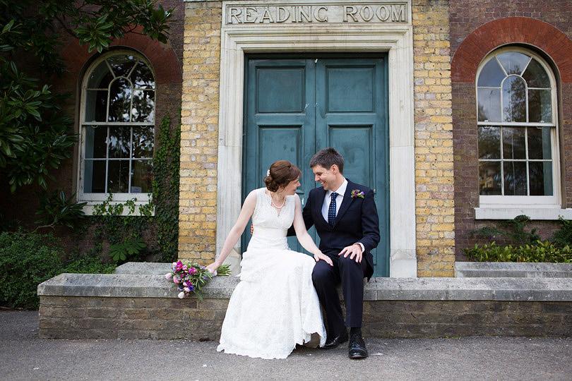 Rachel&Sam-Ealing-Wedding_12.jpg
