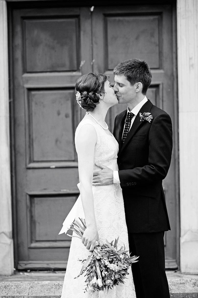 Rachel&Sam-Ealing-Wedding_14.jpg
