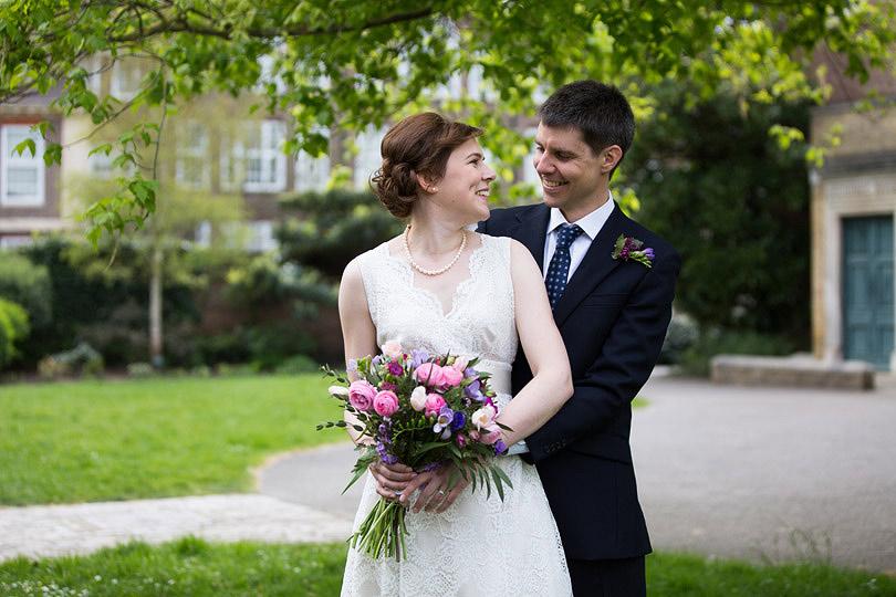 Rachel&Sam-Ealing-Wedding_16.jpg