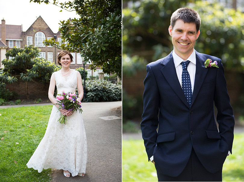 Rachel&Sam-Ealing-Wedding_18.jpg