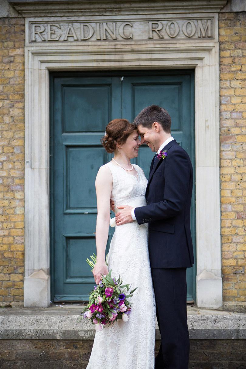 Rachel&Sam-Ealing-Wedding_20.jpg