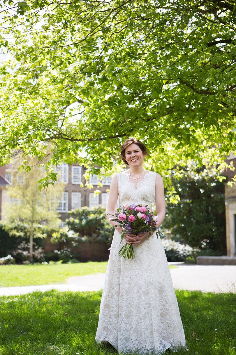 Rachel&Sam-Ealing-Wedding_17.jpg