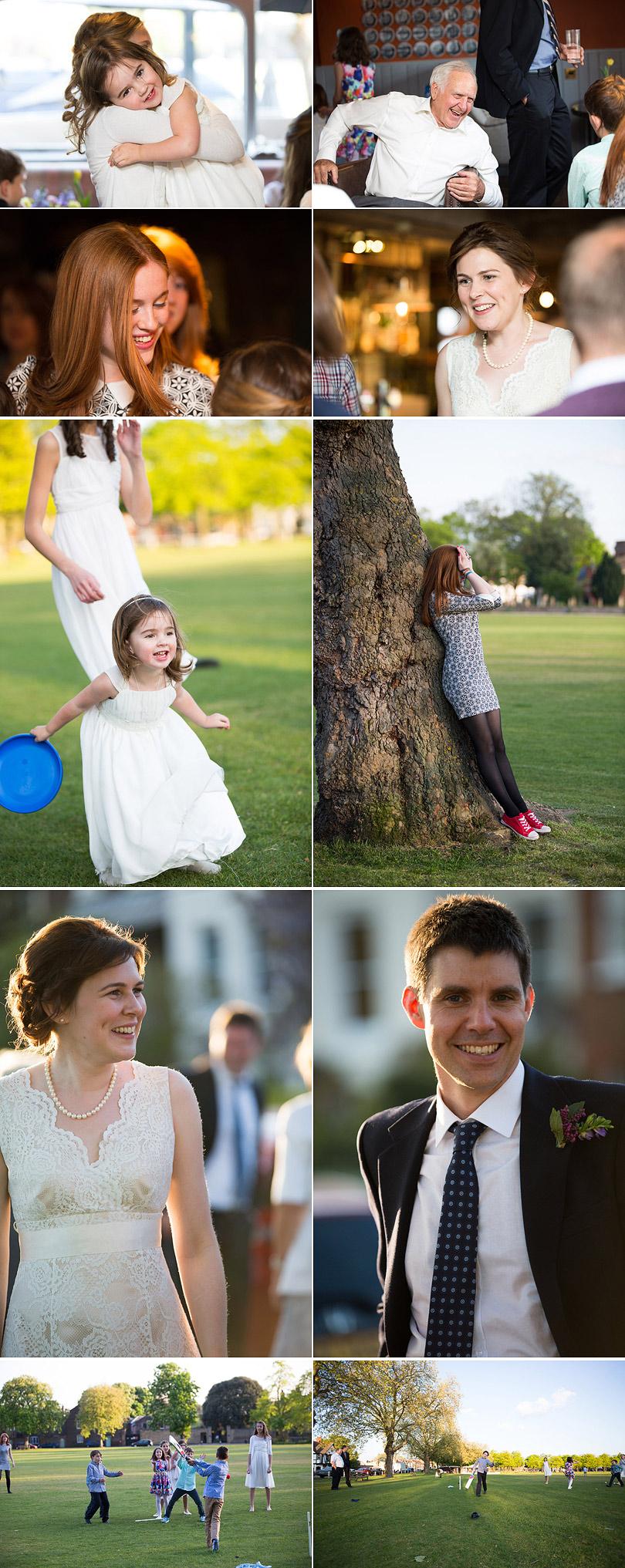 Rachel&Sam-Ealing-Wedding_25.jpg