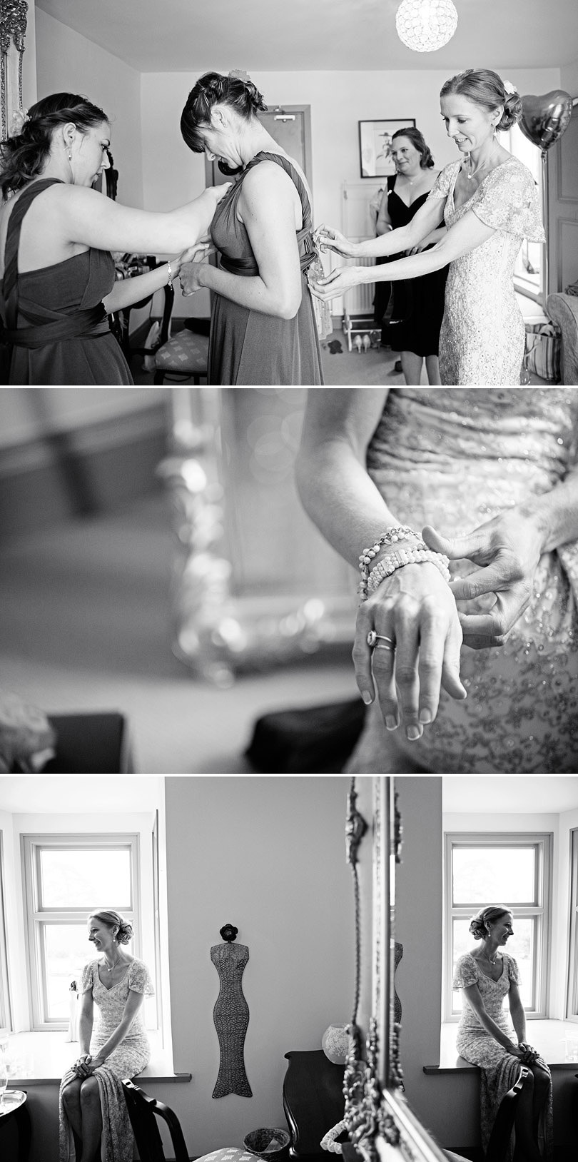 Kat&Dave-Wedding_Southdowns-Manor_03.jpg