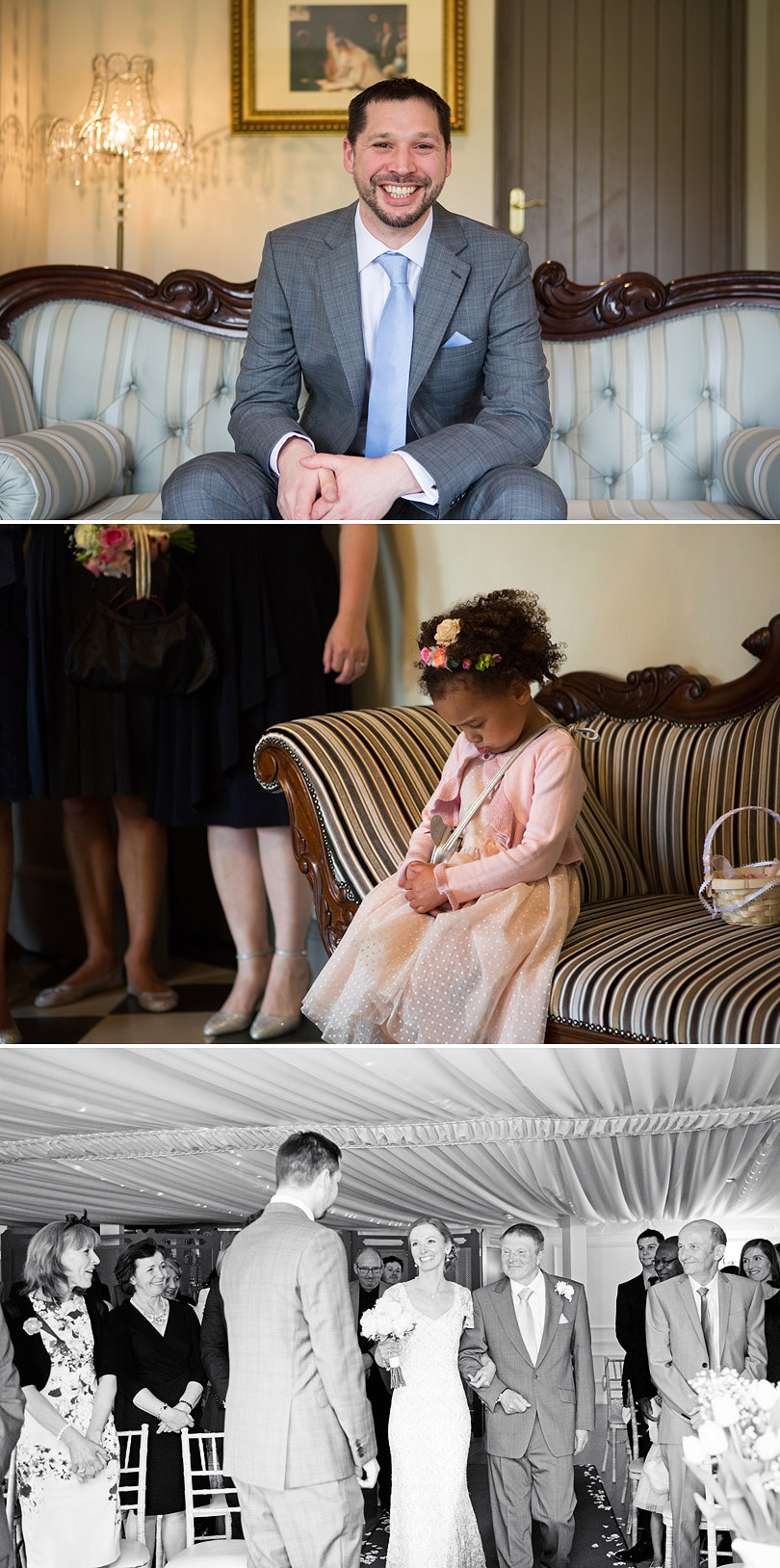 Kat&Dave-Wedding_Southdowns-Manor_08.jpg