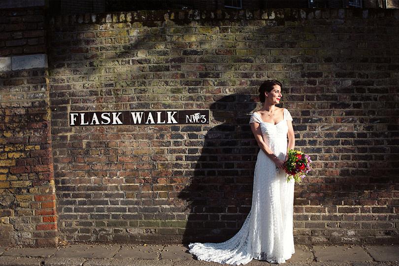 Burgh-House-&-The-Swan-at-The-Globe-Wedding-014.jpg