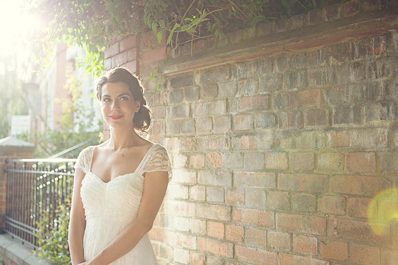 Burgh-House-&-The-Swan-at-The-Globe-Wedding-016.jpg