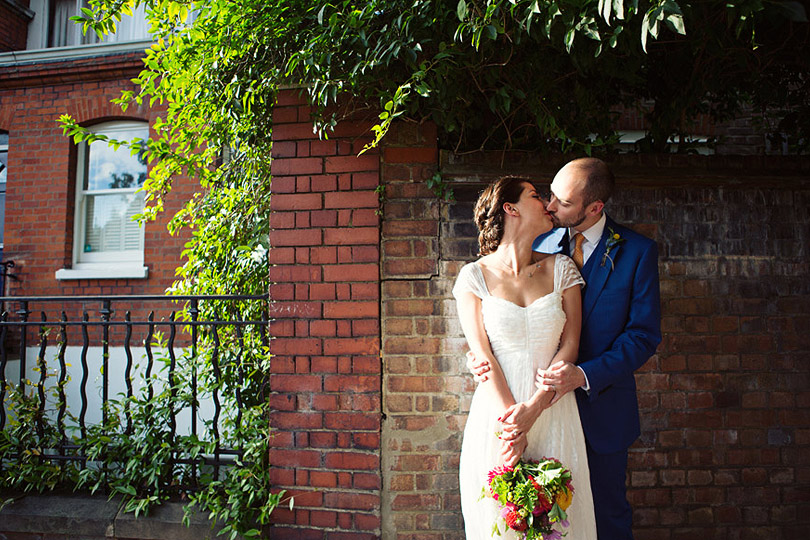 Burgh-House-&-The-Swan-at-The-Globe-Wedding-017.jpg