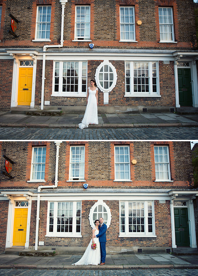 Burgh-House-&-The-Swan-at-The-Globe-Wedding-024.jpg