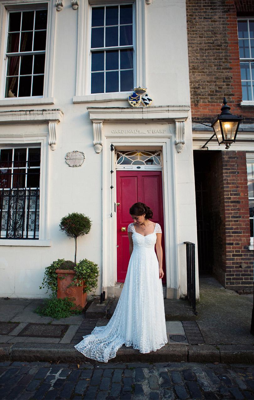 Burgh-House-&-The-Swan-at-The-Globe-Wedding-026.jpg