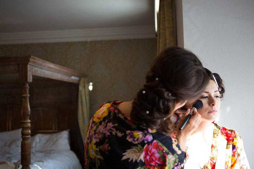 Emma&Rory_Hampton-Court-House_07.jpg