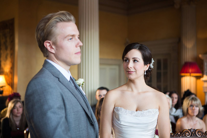 Emma&Rory_Hampton-Court-House_31.jpg