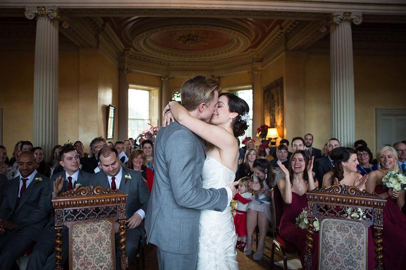 Emma&Rory_Hampton-Court-House_37.jpg