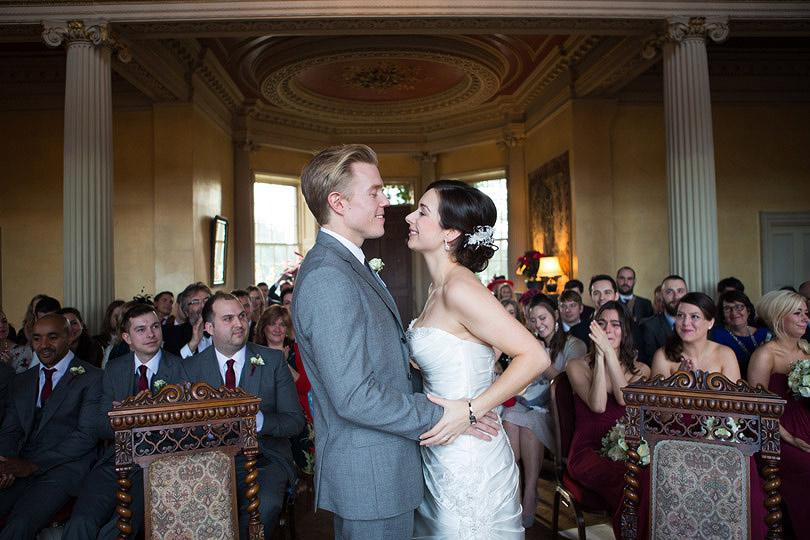 Emma&Rory_Hampton-Court-House_38.jpg
