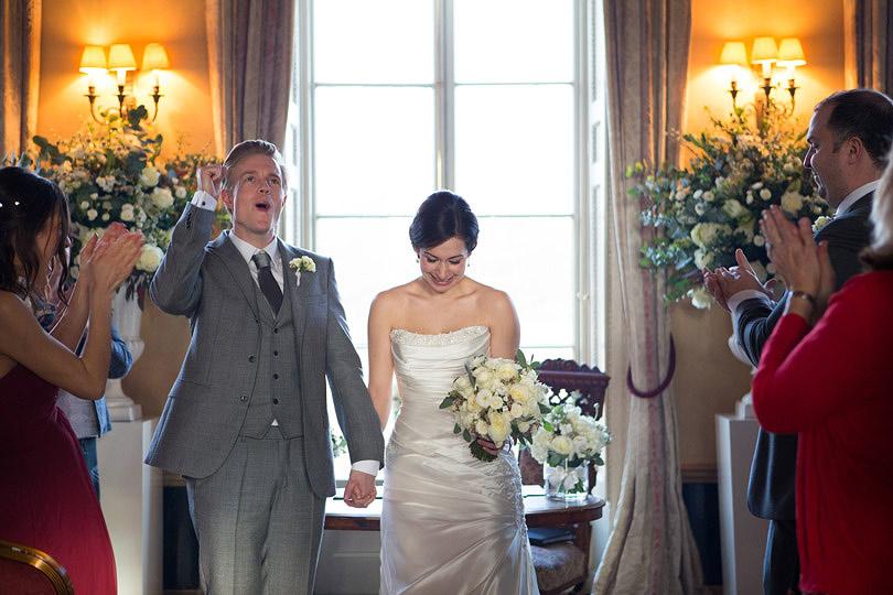 Emma&Rory_Hampton-Court-House_41.jpg