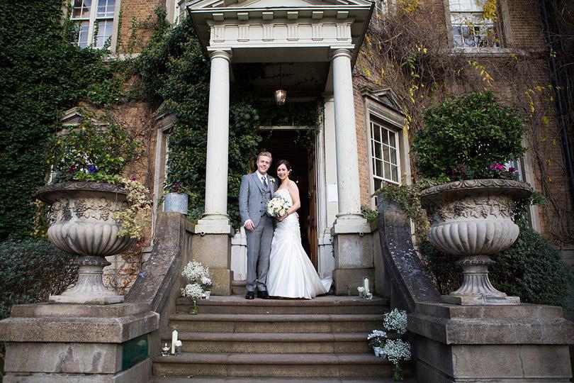 Emma&Rory_Hampton-Court-House_42.jpg