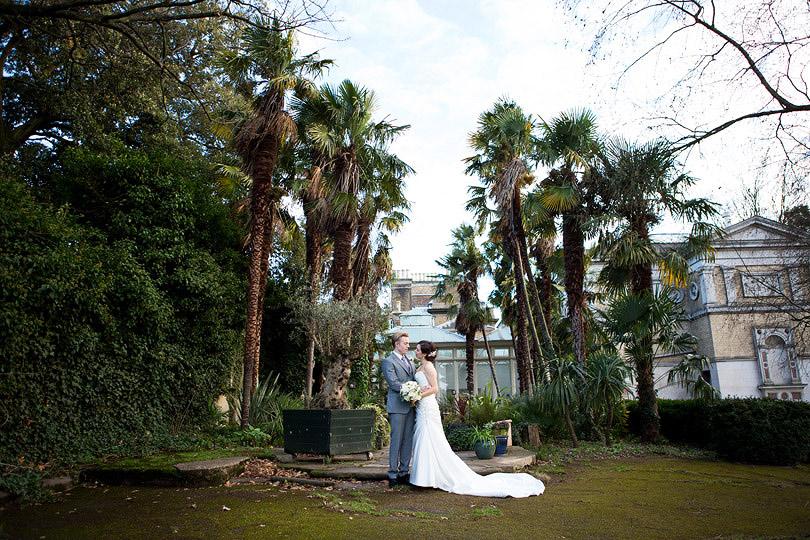 Emma&Rory_Hampton-Court-House_47.jpg