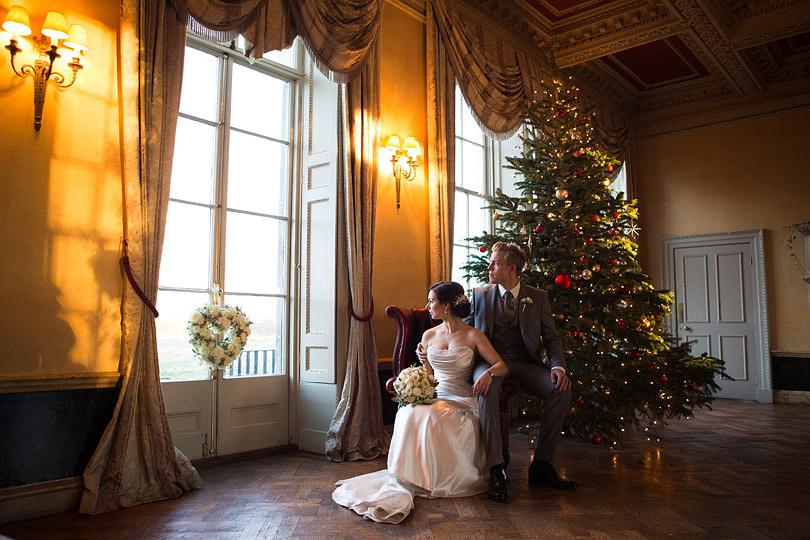 Emma&Rory_Hampton-Court-House_57.jpg