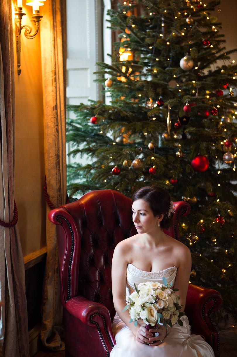 Emma&Rory_Hampton-Court-House_58.jpg