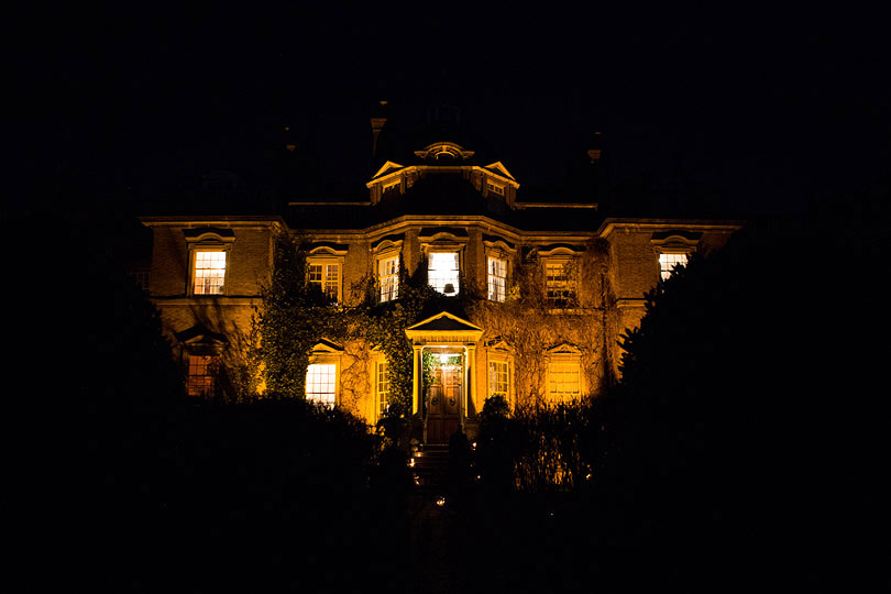 Emma&Rory_Hampton-Court-House_80.jpg