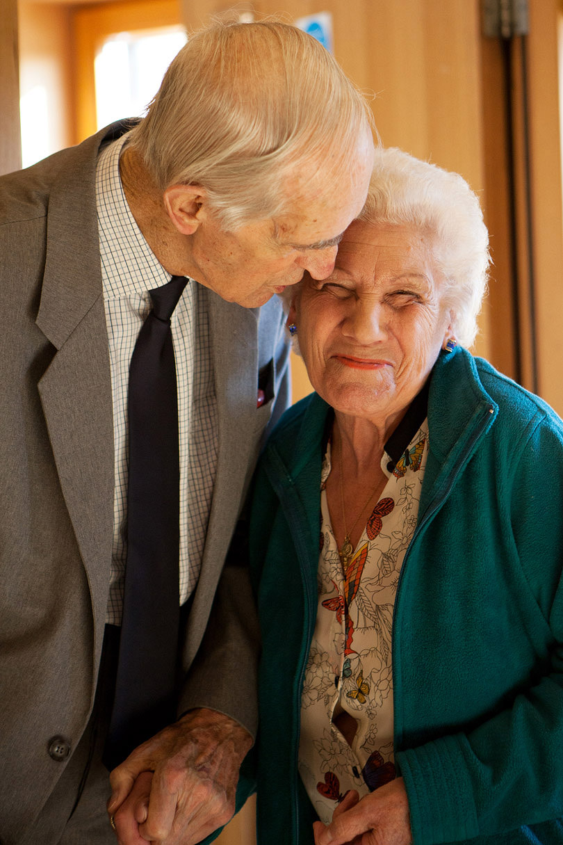 Mr&Mrs-Judd_27.jpg