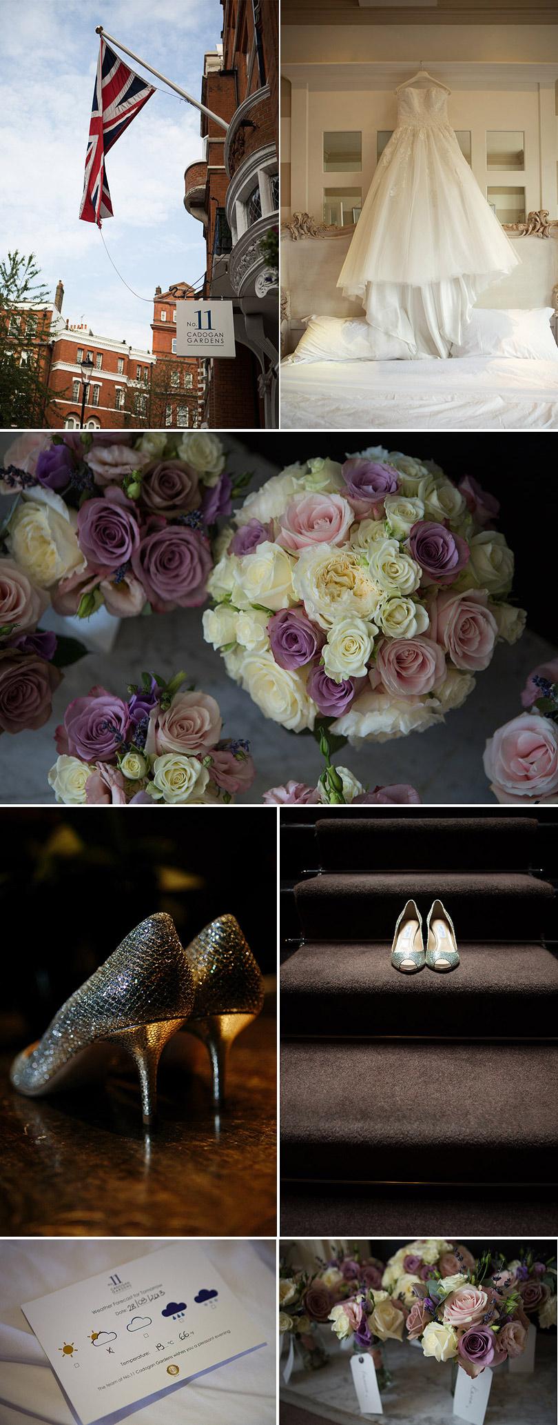 Brompton-Oratory-Lincolns-Inn-Wedding-RachelMax-002.jpg