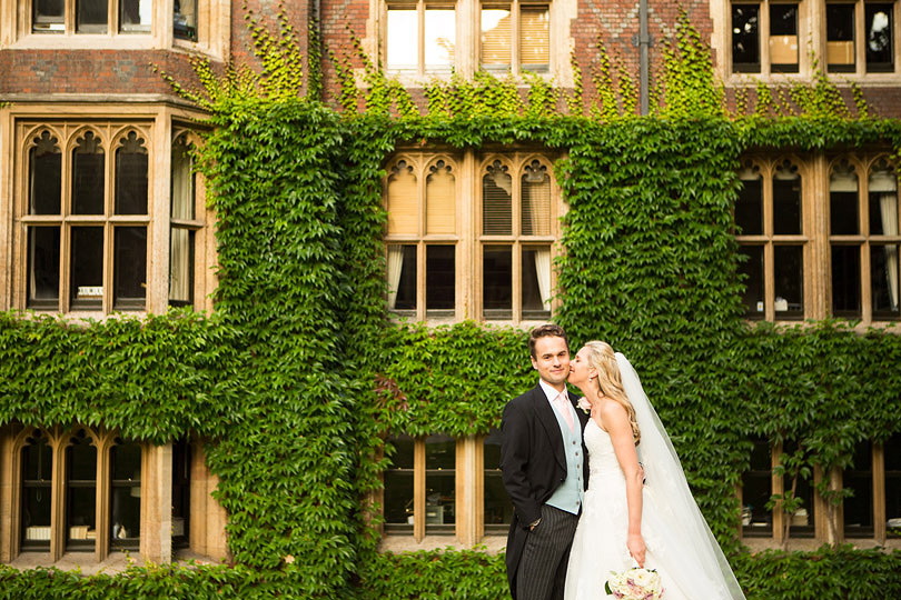 Brompton-Oratory-Lincolns-Inn-Wedding-RachelMax-001.jpg