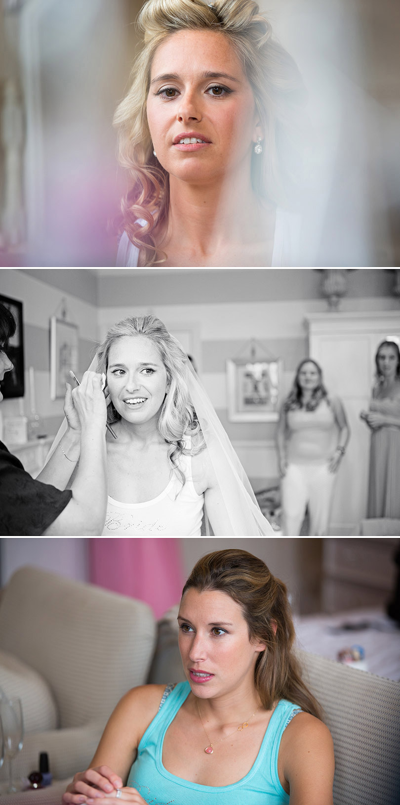 Brompton-Oratory-Lincolns-Inn-Wedding-RachelMax-004.jpg