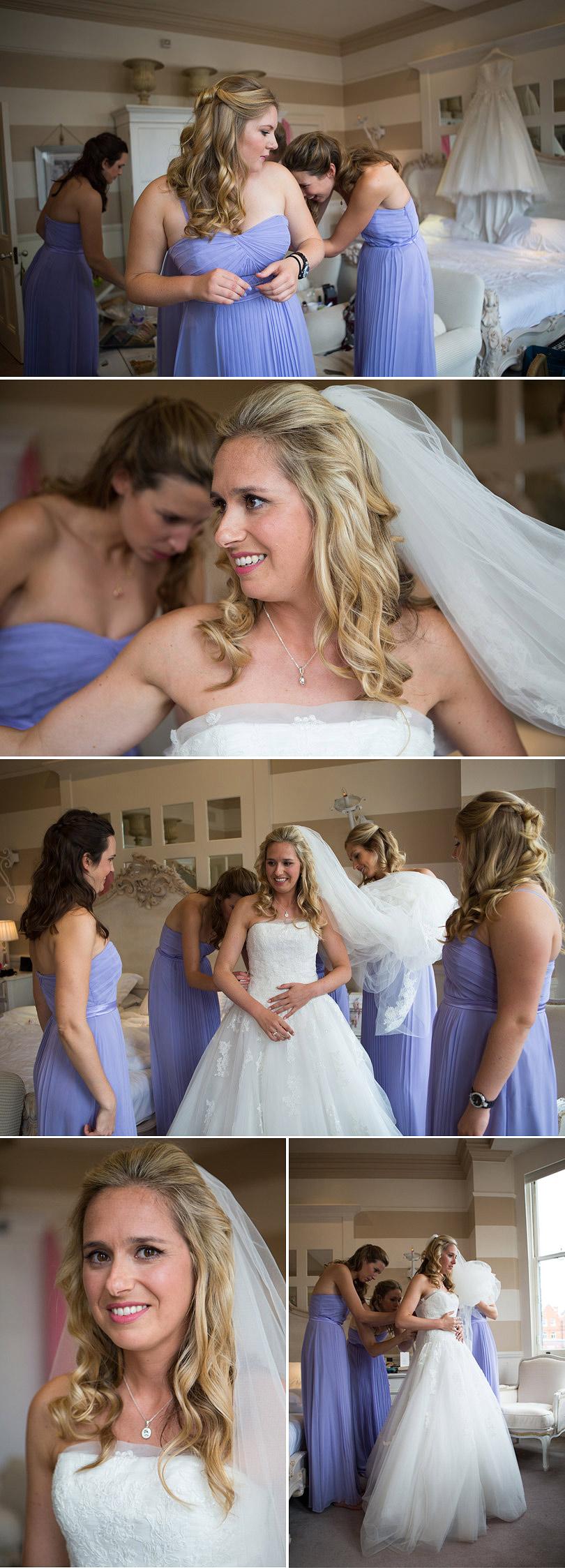 Brompton-Oratory-Lincolns-Inn-Wedding-RachelMax-006.jpg