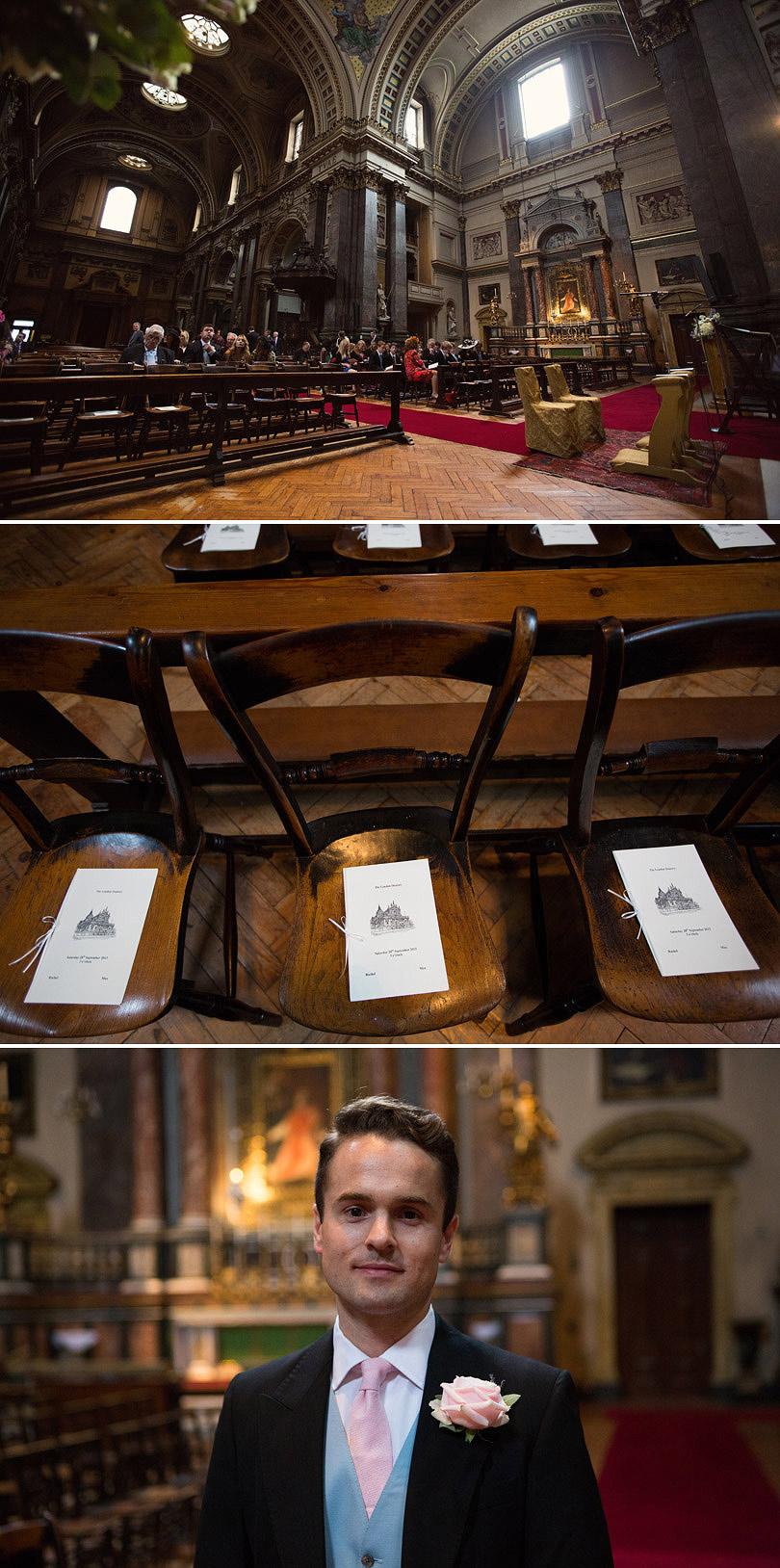 Brompton-Oratory-Lincolns-Inn-Wedding-RachelMax-007.jpg