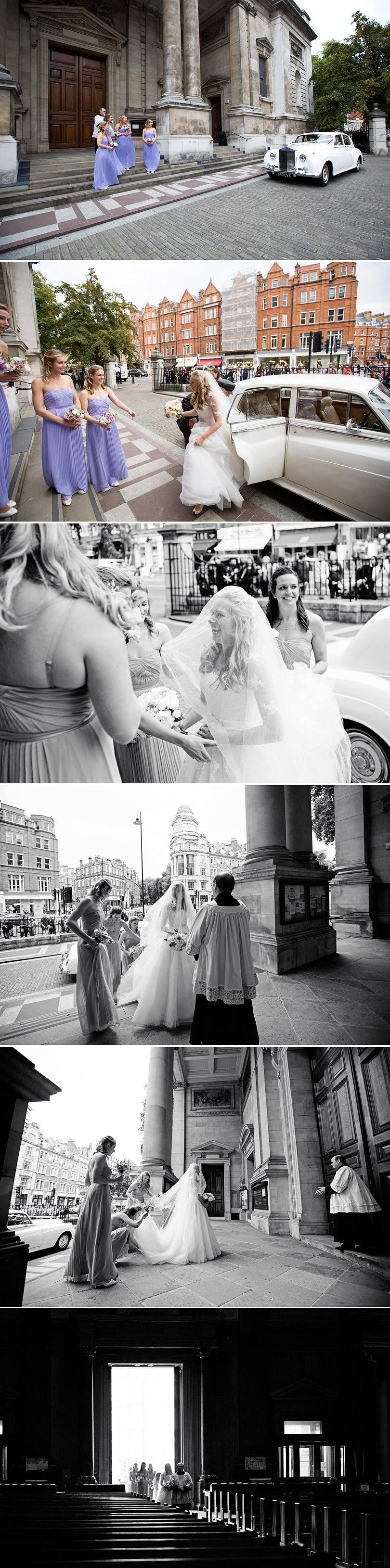 Brompton-Oratory-Lincolns-Inn-Wedding-RachelMax-008.jpg