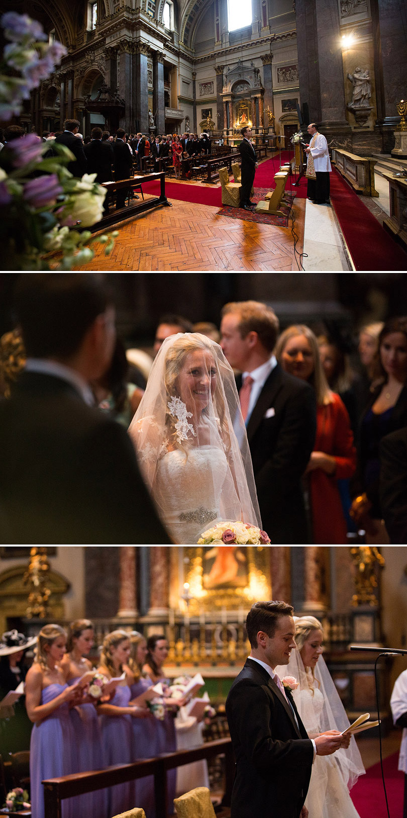 Brompton-Oratory-Lincolns-Inn-Wedding-RachelMax-009.jpg