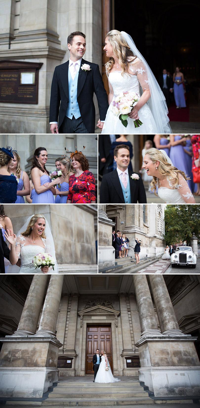 Brompton-Oratory-Lincolns-Inn-Wedding-RachelMax-011.jpg