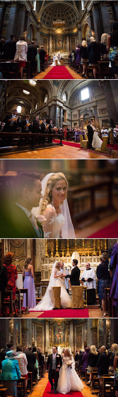 Brompton-Oratory-Lincolns-Inn-Wedding-RachelMax-010.jpg