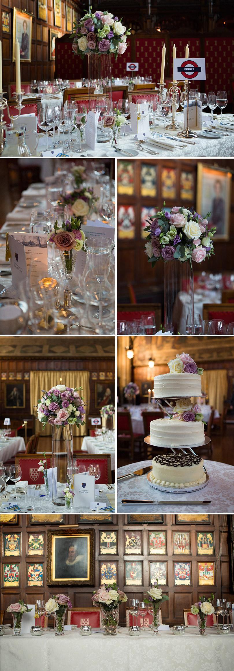 Brompton-Oratory-Lincolns-Inn-Wedding-RachelMax-014.jpg