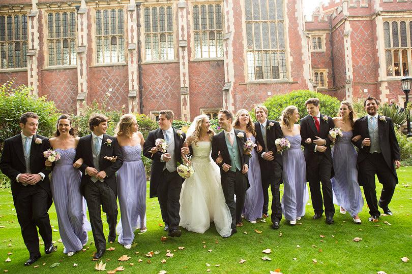 Brompton-Oratory-Lincolns-Inn-Wedding-RachelMax-016.jpg