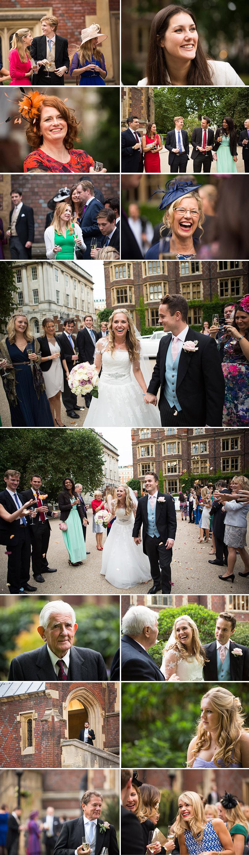 Brompton-Oratory-Lincolns-Inn-Wedding-RachelMax-015.jpg