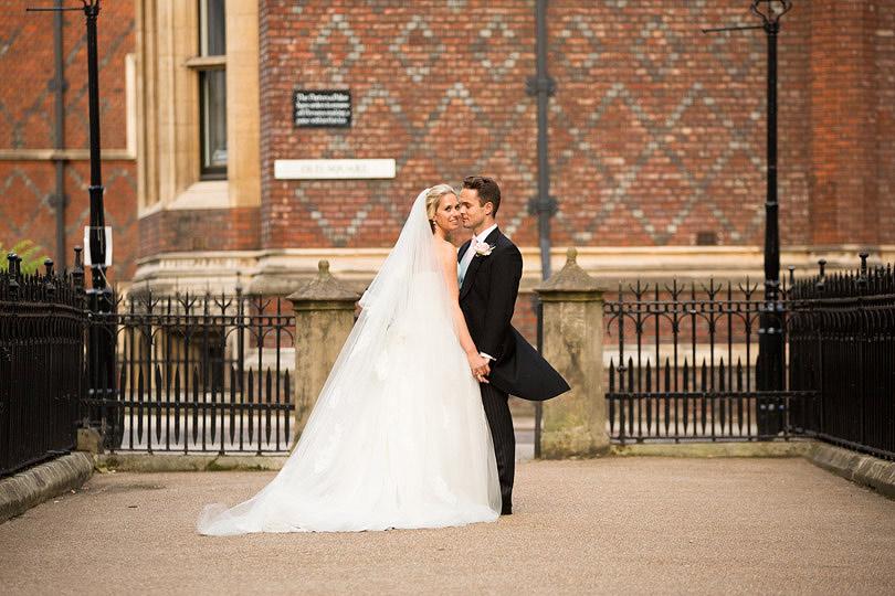 Brompton-Oratory-Lincolns-Inn-Wedding-RachelMax-018.jpg