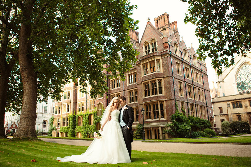 Brompton-Oratory-Lincolns-Inn-Wedding-RachelMax-019.jpg