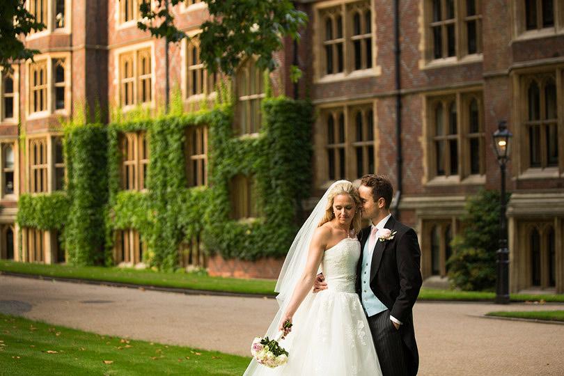 Brompton-Oratory-Lincolns-Inn-Wedding-RachelMax-020.jpg
