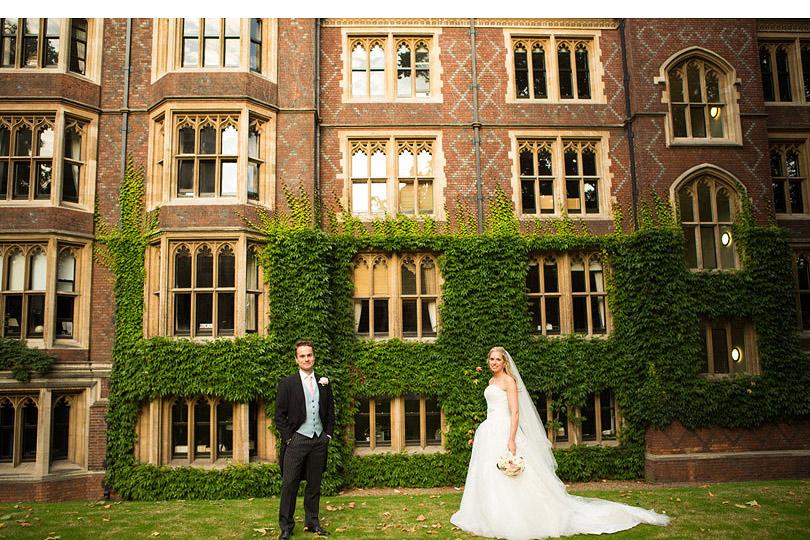 Brompton-Oratory-Lincolns-Inn-Wedding-RachelMax-021.jpg