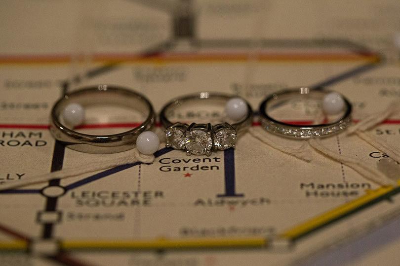 Brompton-Oratory-Lincolns-Inn-Wedding-RachelMax-025.jpg