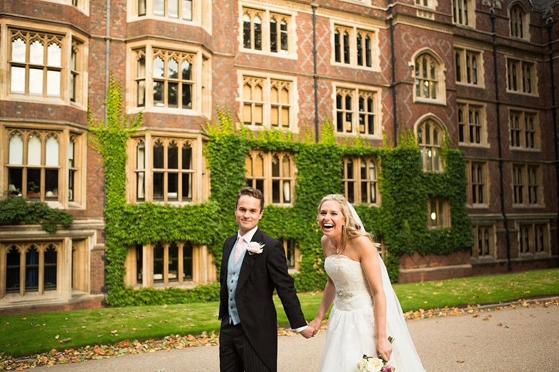 Brompton-Oratory-Lincolns-Inn-Wedding-RachelMax-023.jpg