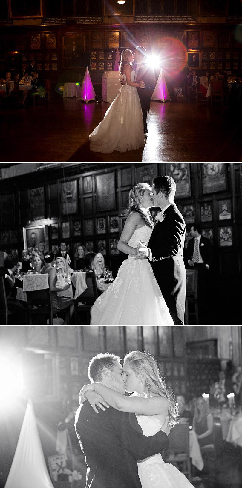 Brompton-Oratory-Lincolns-Inn-Wedding-RachelMax-026.jpg