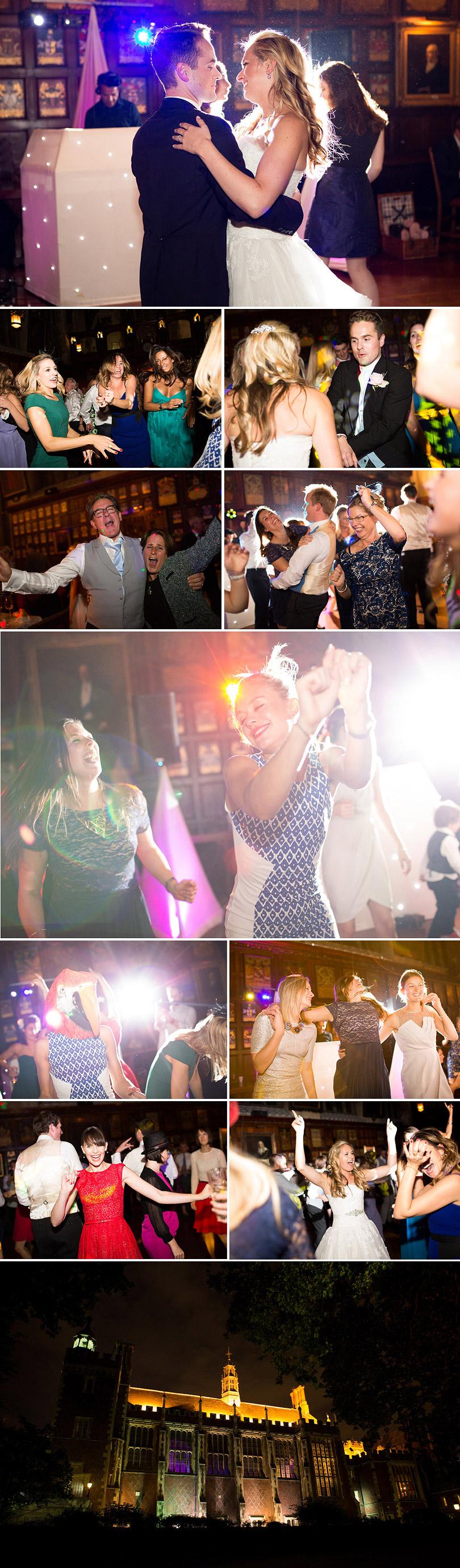 Brompton-Oratory-Lincolns-Inn-Wedding-RachelMax-027.jpg