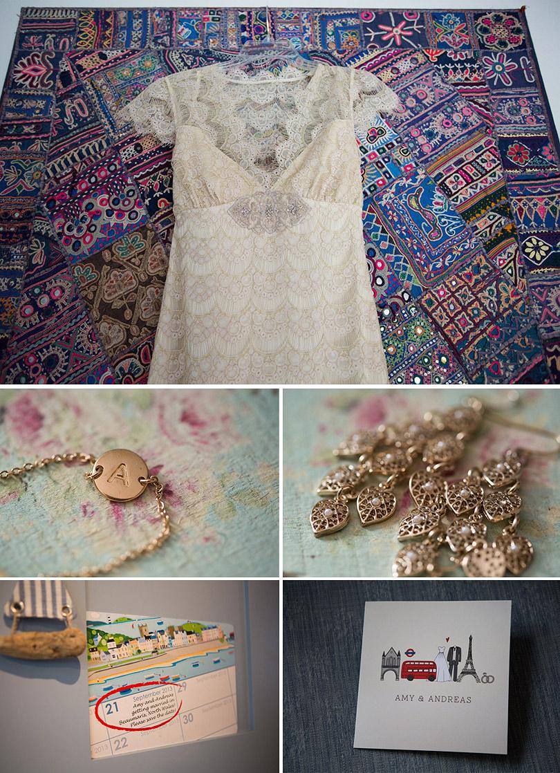 Greek-Welsh-Wedding-Tros-Yr-Afon-B.jpg