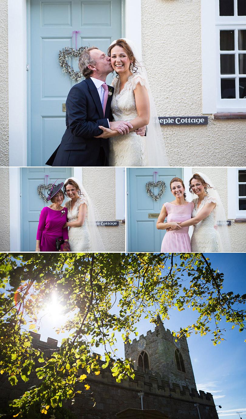 Greek-Welsh-Wedding-Tros-Yr-Afon-F.jpg