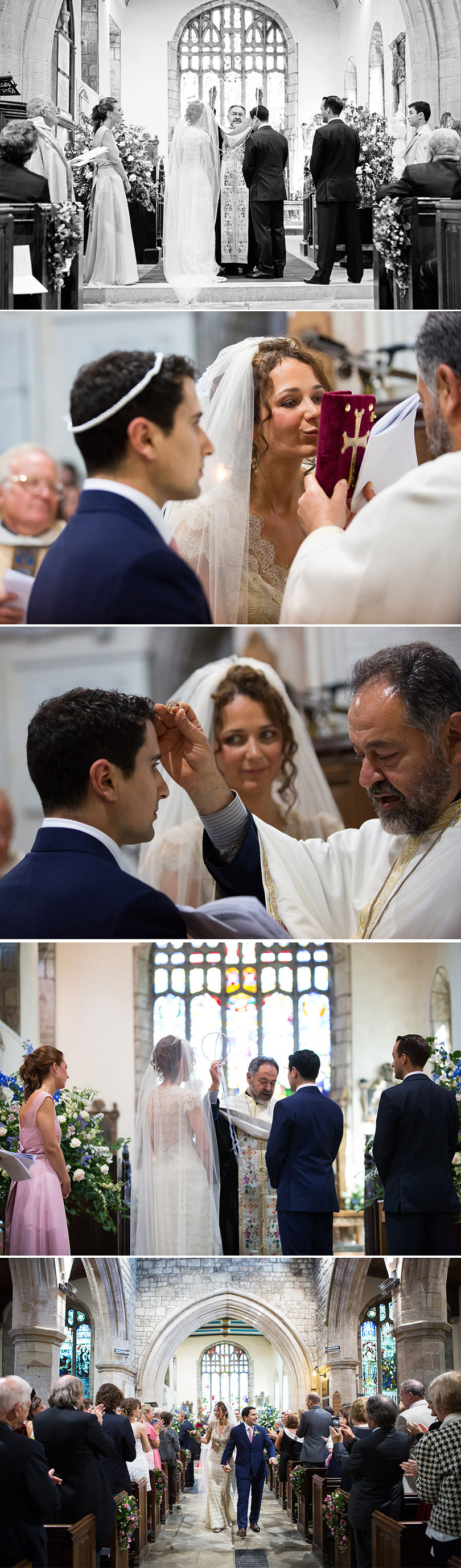 Greek-Welsh-Wedding-Tros-Yr-Afon-H.jpg