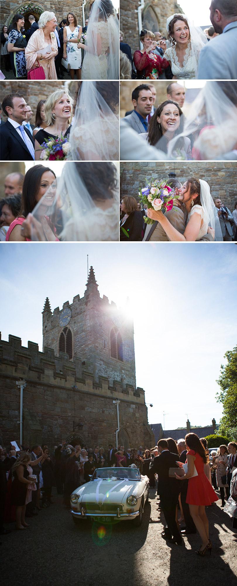 Greek-Welsh-Wedding-Tros-Yr-Afon-I.jpg